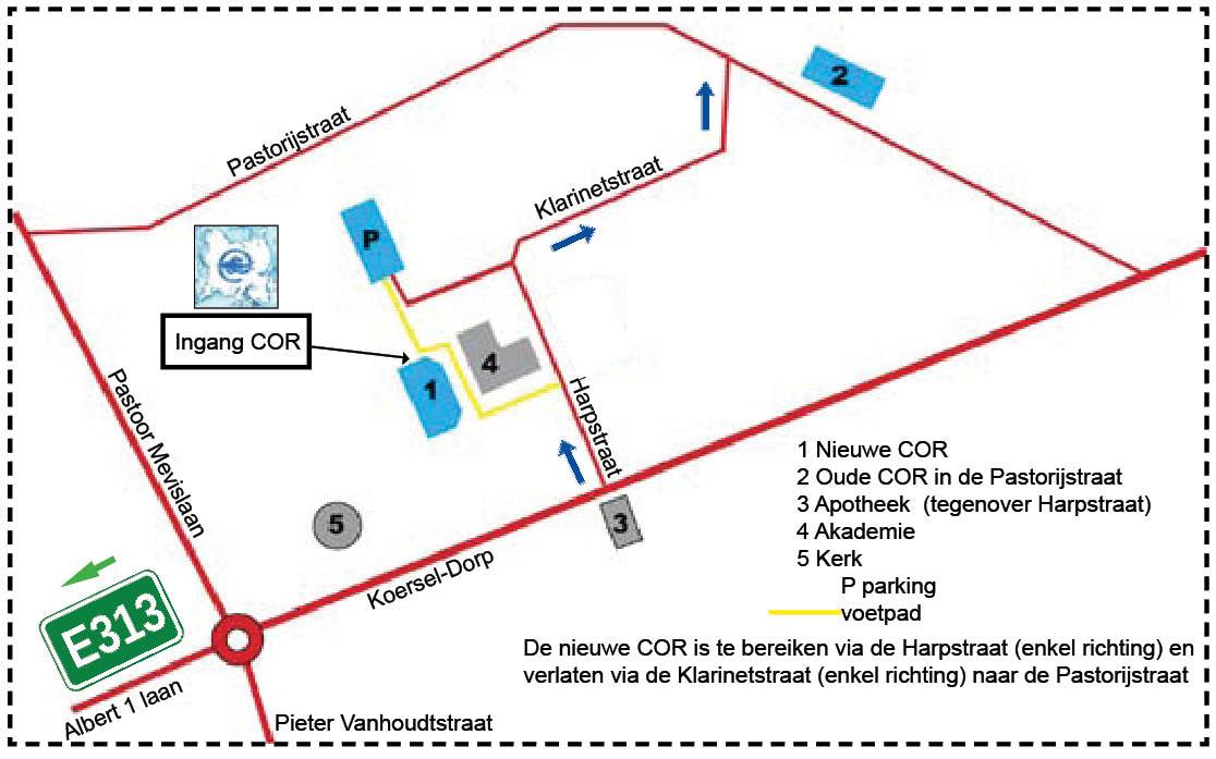 https://www.zilverhaai.be/images/allerlei/Cor_stratenplan.jpg