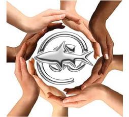 http://www.zilverhaai.be/images/allerlei/Vrijheid_logo.jpg