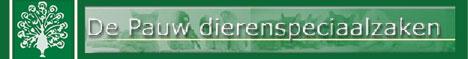 http://www.zilverhaai.be/images/banners/b_de-pauw.jpg