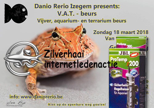 http://www.zilverhaai.be/images/internetledenacties/danio_rerio_vat2018.jpg