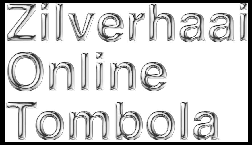 http://www.zilverhaai.be/images/logos/ZOT_zilver_transparant.png